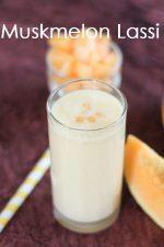Wheat Flour Ladoo / Gothumai Ladoo