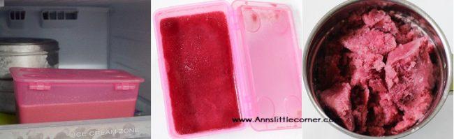 PomegranateSorbetstep