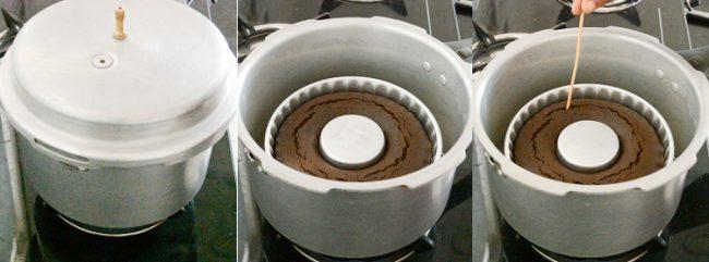 stovetopchocolatecakestep