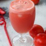 Tomato Juice / Thakkali Juice