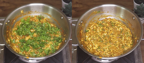 Boiled Egg Kheemastep